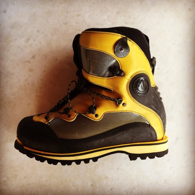 LaSportiva_Spantik_Review_01