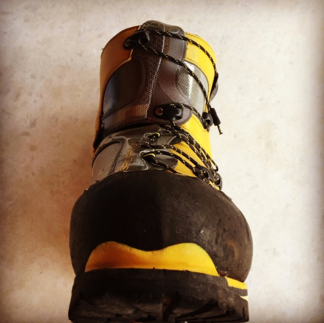 LaSportiva_Spantik_Review_03