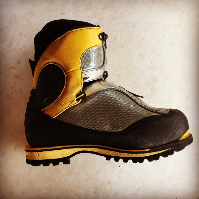 LaSportiva_Spantik_Review_04