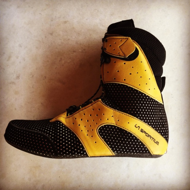 LaSportiva_Spantik_Review_07