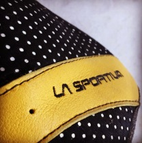 LaSportiva_Spantik_Review_10