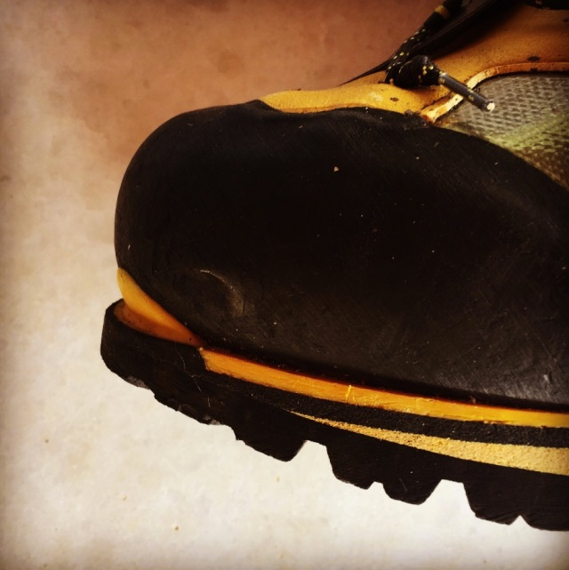 LaSportiva_Spantik_Review_13