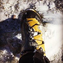 LaSportiva_Spantik_Review_19