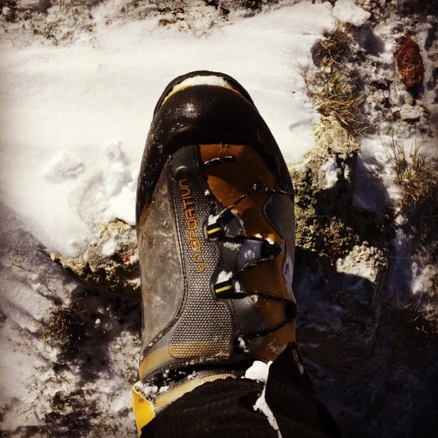 LaSportiva_Spantik_Review_20