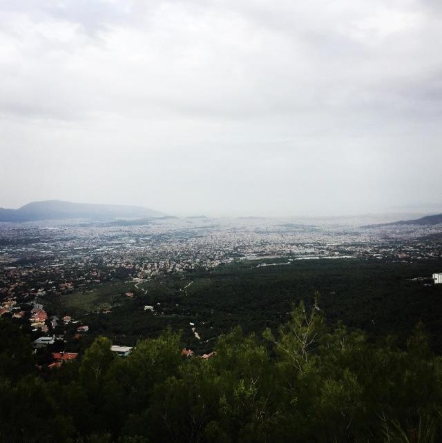 Parnitha_Flabouri_Ridge_06