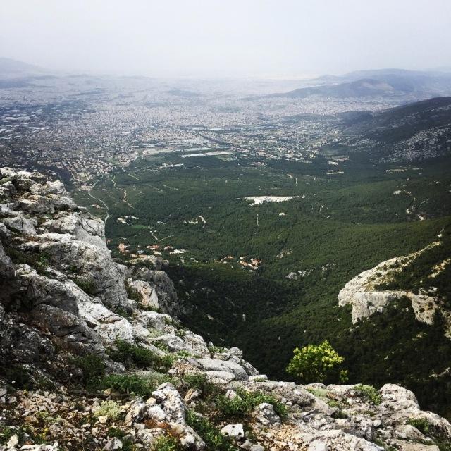 Parnitha_Flabouri_Ridge_14