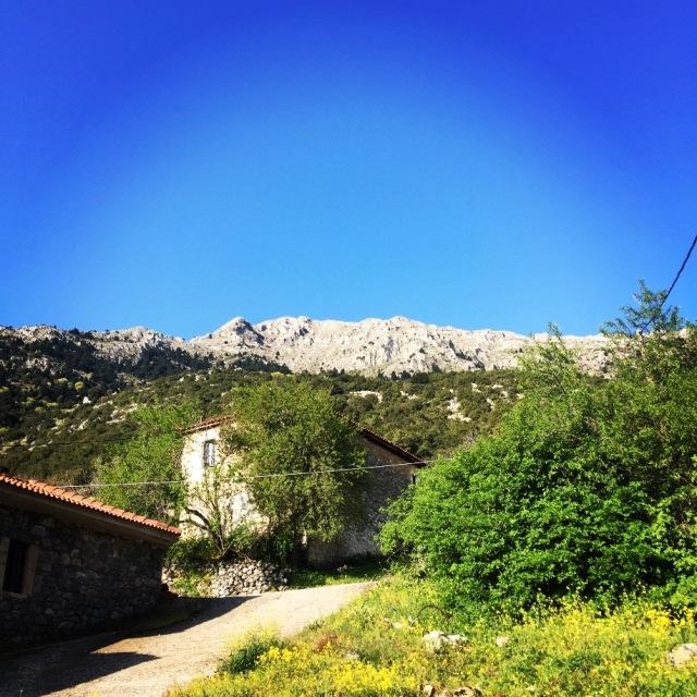 Trachi_Mountain_01