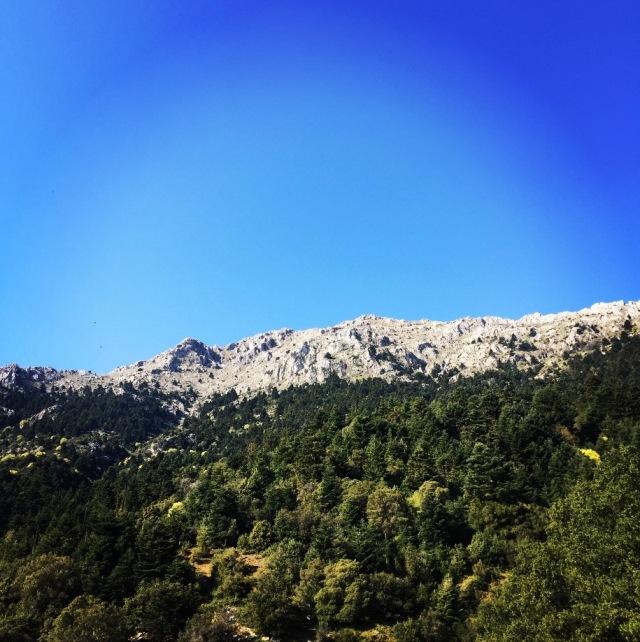 Trachi_Mountain_03
