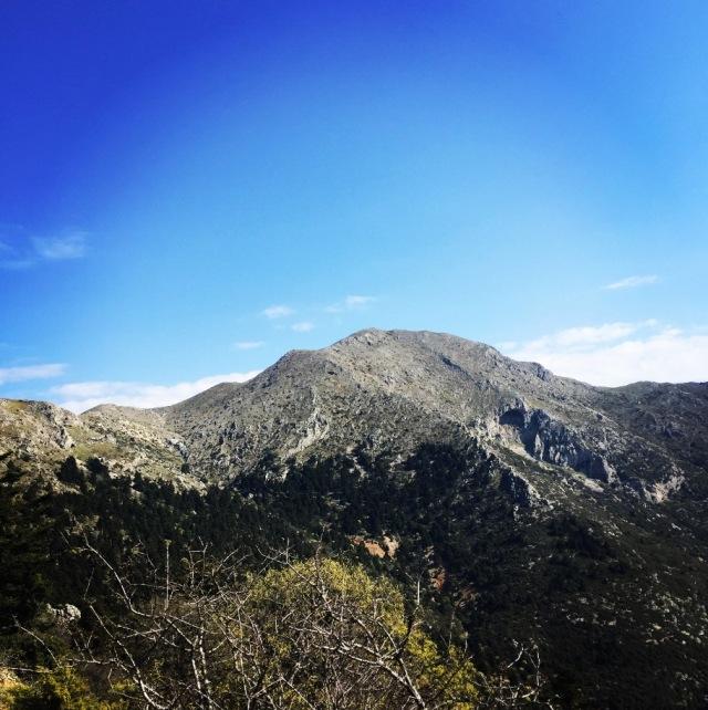 Trachi_Mountain_06