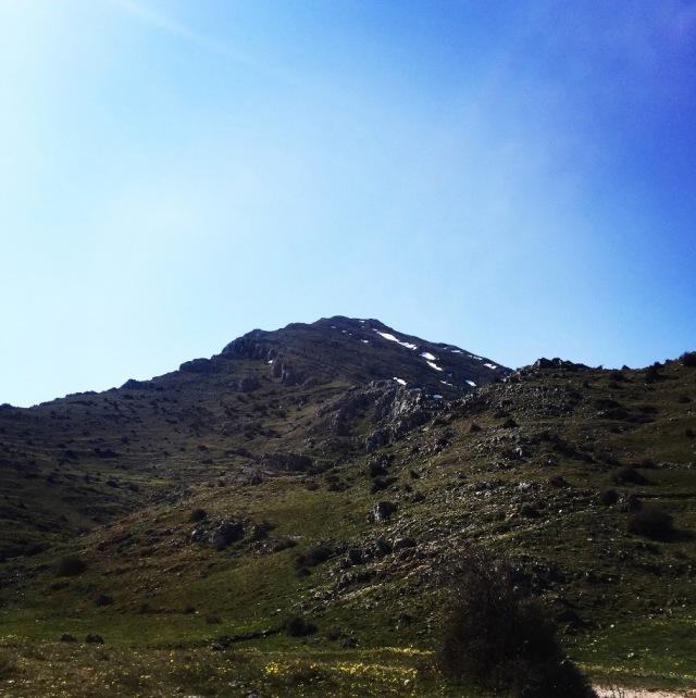 Trachi_Mountain_07