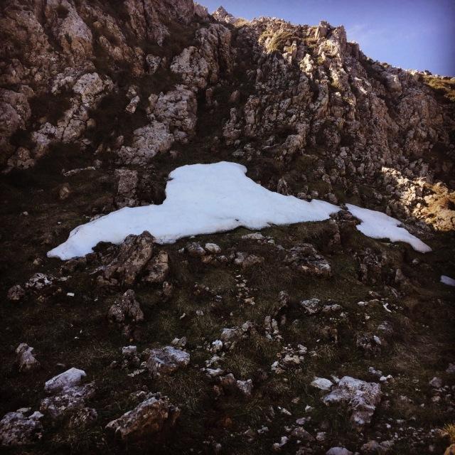 Trachi_Mountain_09