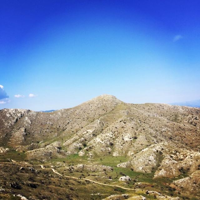 Trachi_Mountain_10