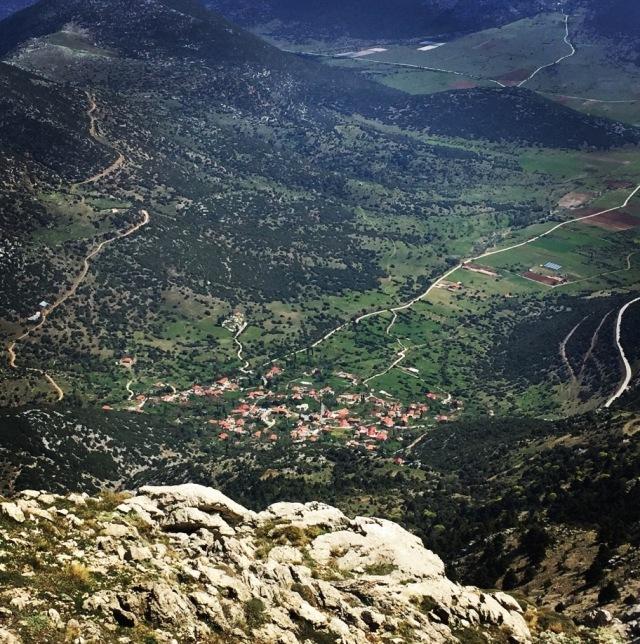 Trachi_Mountain_11