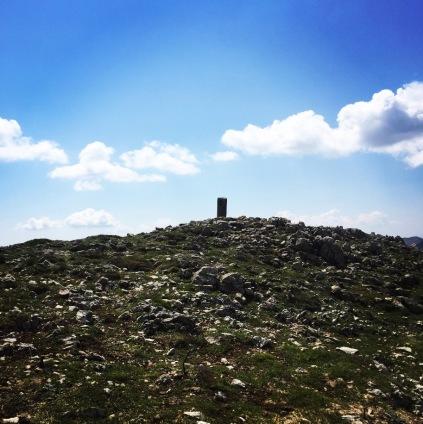 Trachi_Mountain_13