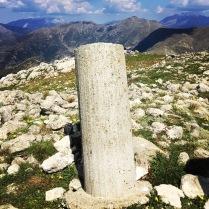 Trachi_Mountain_14