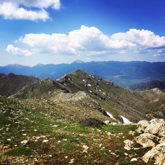 Trachi_Mountain_15
