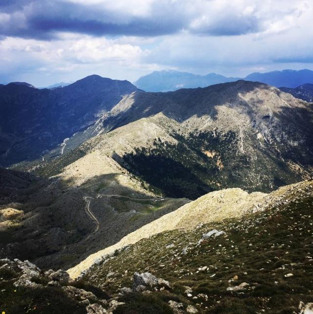 Trachi_Mountain_16