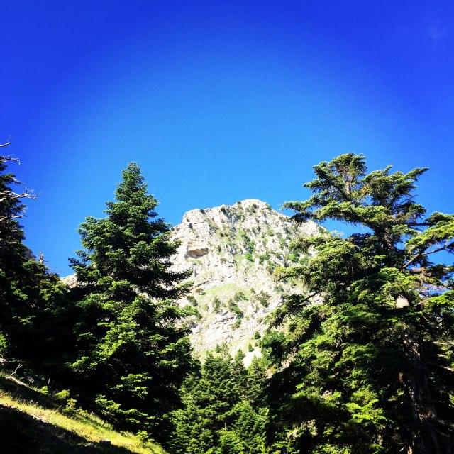 Erymanthos_Mountain_2017_10