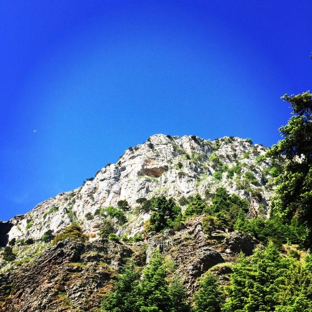 Erymanthos_Mountain_2017_11