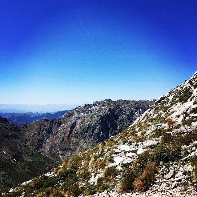Erymanthos_Mountain_2017_20