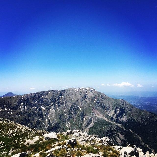 Erymanthos_Mountain_2017_24