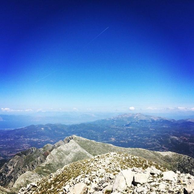 Erymanthos_Mountain_2017_25