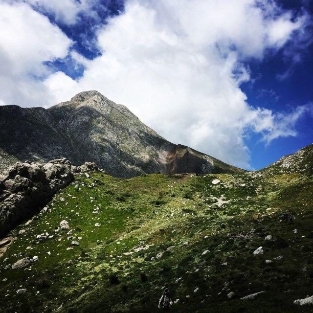 Erymanthos_Mountain_2017_30