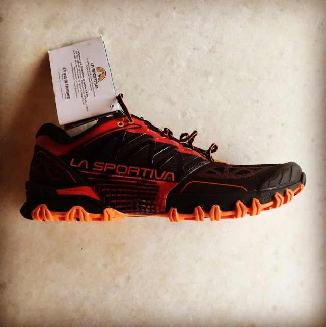 LaSportiva_Bushido_Uboxing_Review_05