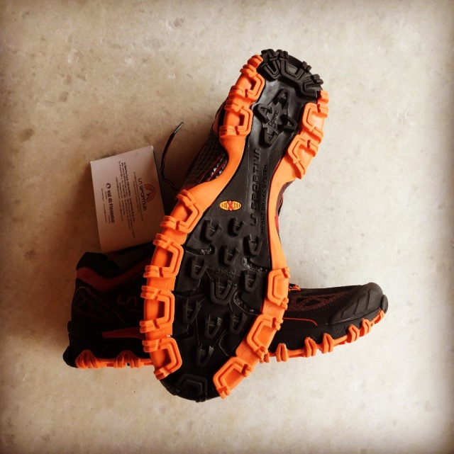 LaSportiva_Bushido_Uboxing_Review_06