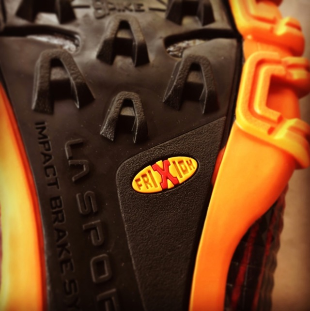 LaSportiva_Bushido_Uboxing_Review_08