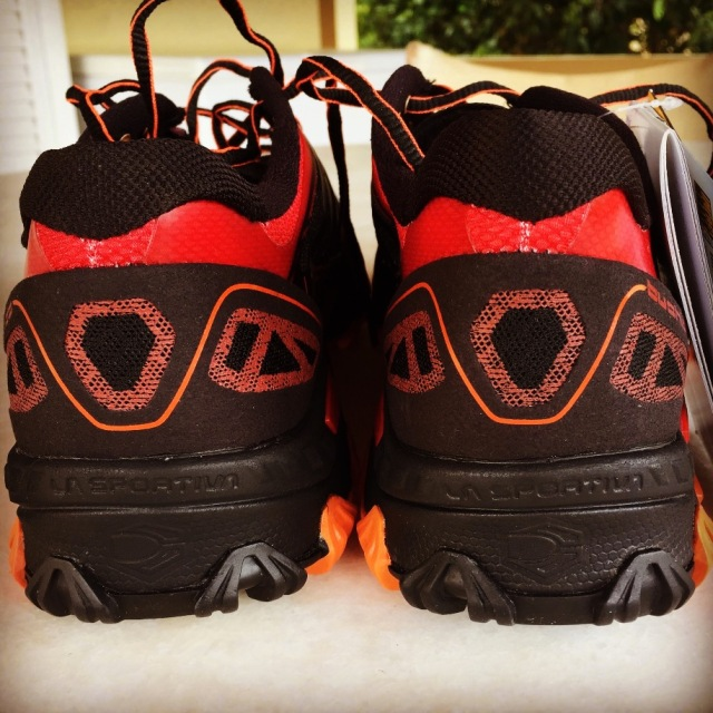 LaSportiva_Bushido_Uboxing_Review_09