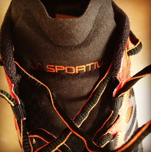 LaSportiva_Bushido_Uboxing_Review_11