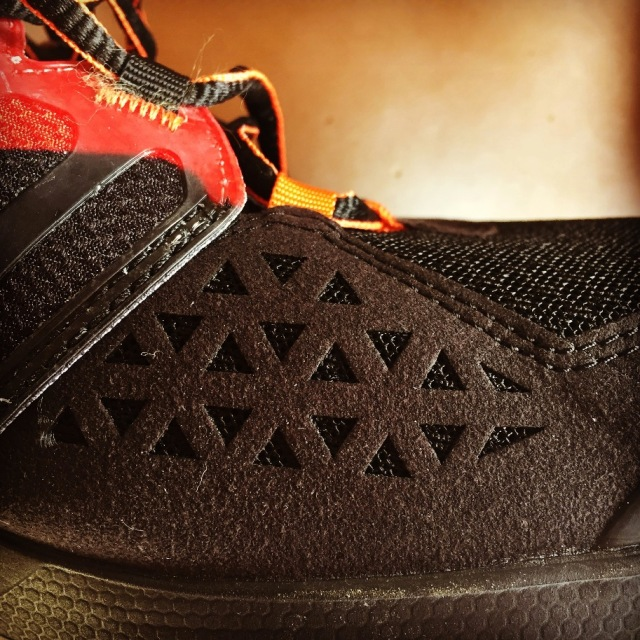 LaSportiva_Bushido_Uboxing_Review_12