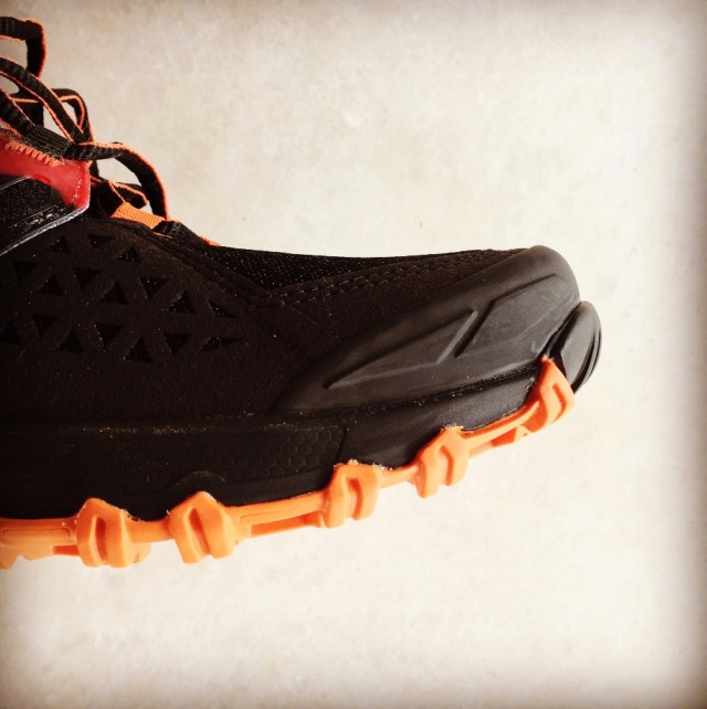 LaSportiva_Bushido_Uboxing_Review_14