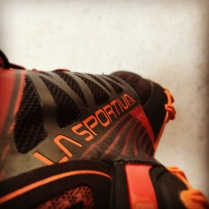 LaSportiva_Bushido_Uboxing_Review_Main