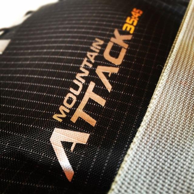 Lowe_Alpine_MountainAttack_35-45_Review_02