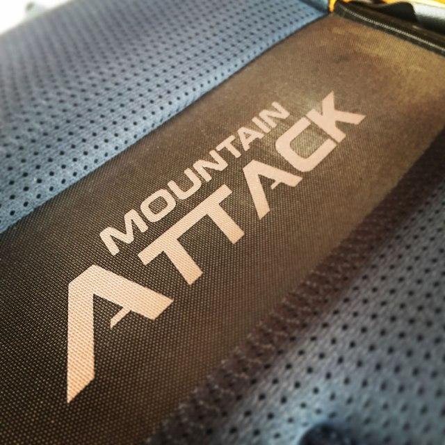Lowe_Alpine_MountainAttack_35-45_Review_14