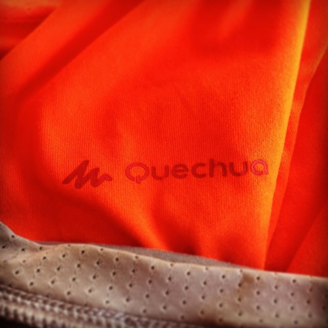 Quechua_TECHFRESH_50_02