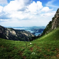 Top 5 Hiking Trails in Greece