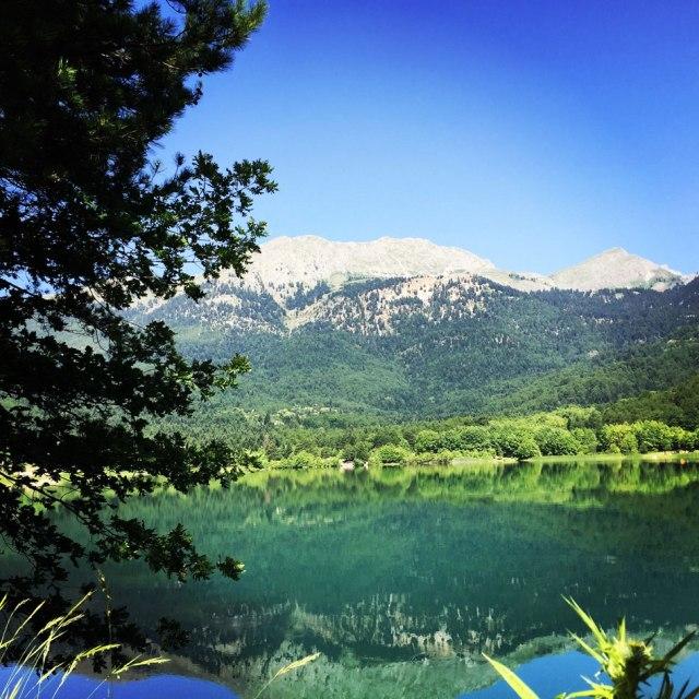 Lake_Doxa_01