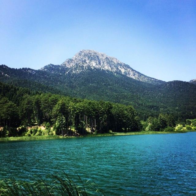 Lake_Doxa_03