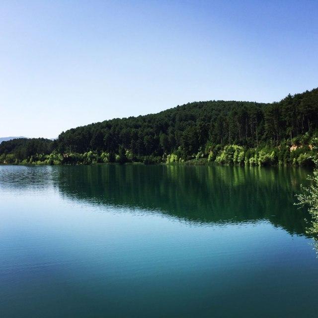 Lake_Doxa_06