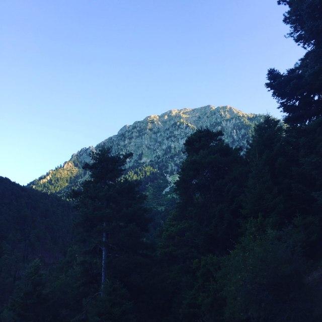 Mount_Pentelia_Dourdouvana_04