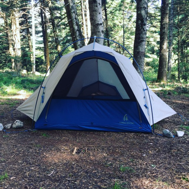 Sierra_Designs_Lightning2_Tent_review_01
