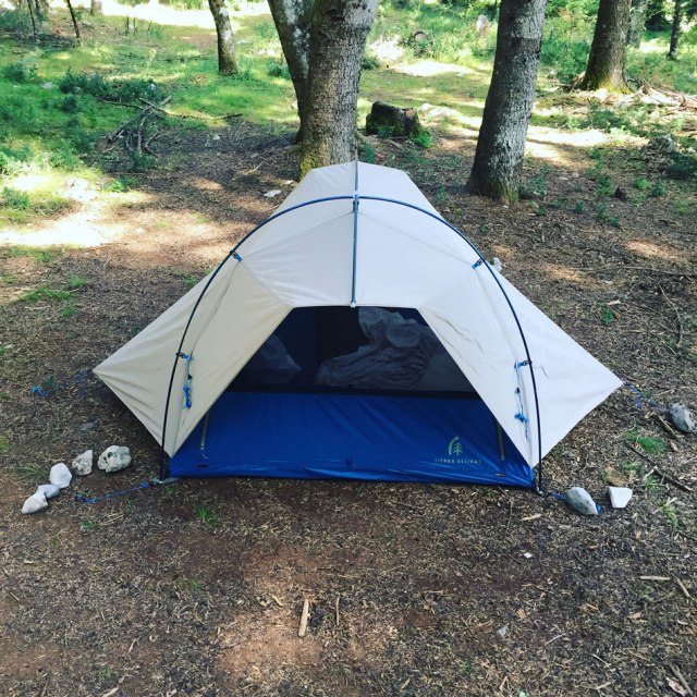 Sierra_Designs_Lightning2_Tent_review_03