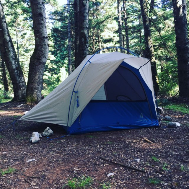 Sierra_Designs_Lightning2_Tent_review_04