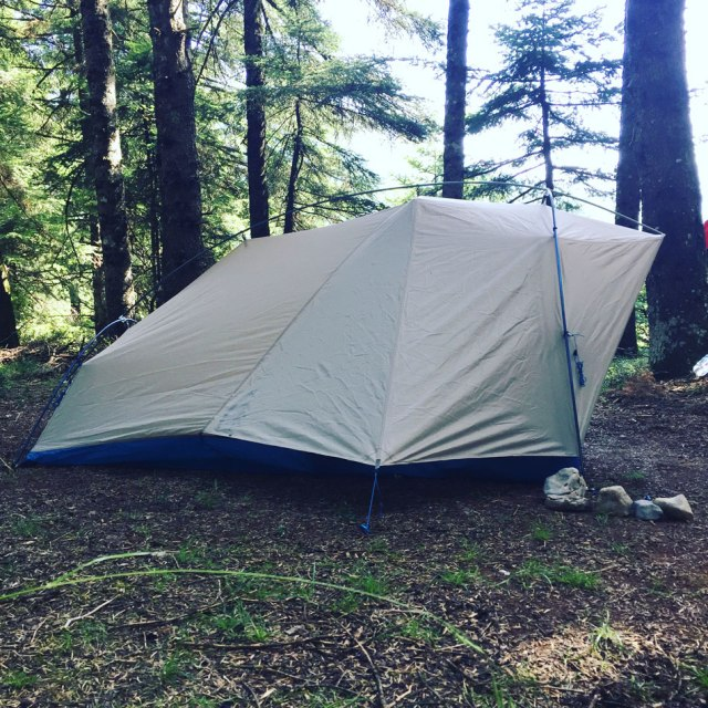Sierra_Designs_Lightning2_Tent_review_05
