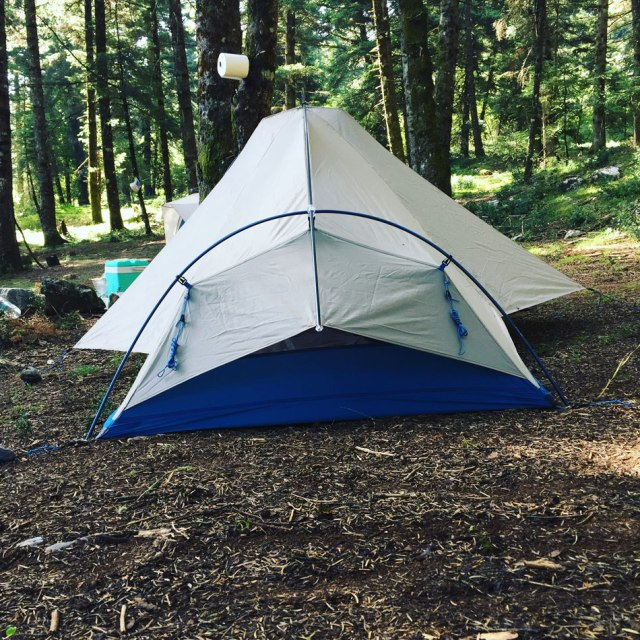 Sierra_Designs_Lightning2_Tent_review_06