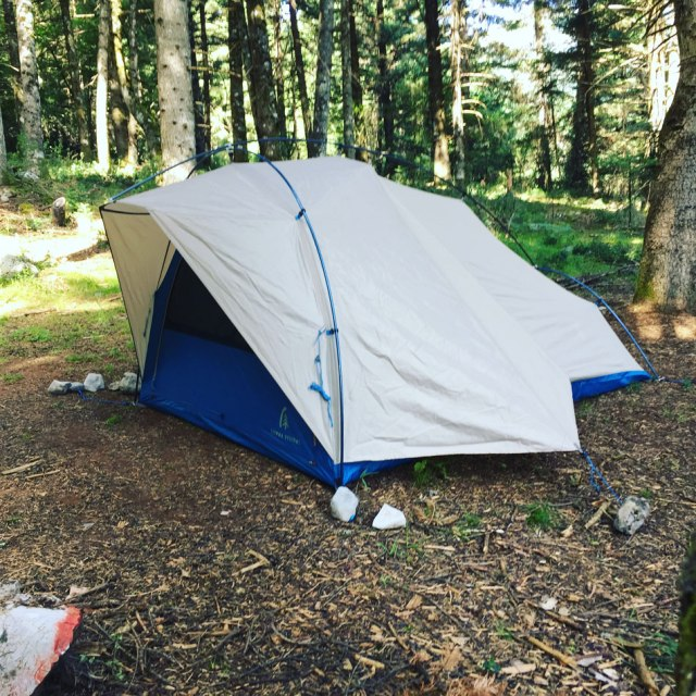Sierra_Designs_Lightning2_Tent_review_08