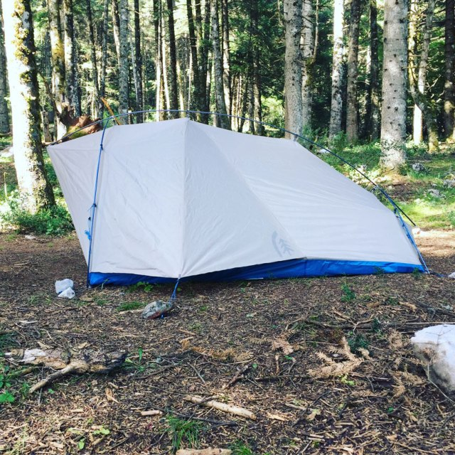 Sierra_Designs_Lightning2_Tent_review_09